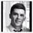 Bruce Archer (@Bruce_Archer89) Twitter profile photo