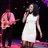 Latoya Johnson - ljthe_overcomer