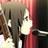 The profile image of rock_hibiku_bot
