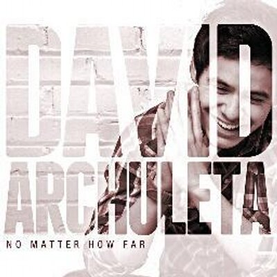All About Archuleta @AAAinJapan