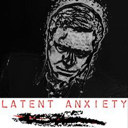 Latent Anxiety Social Profile