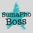 The profile image of SumaPho_Boss