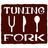 Tuning Fork LA