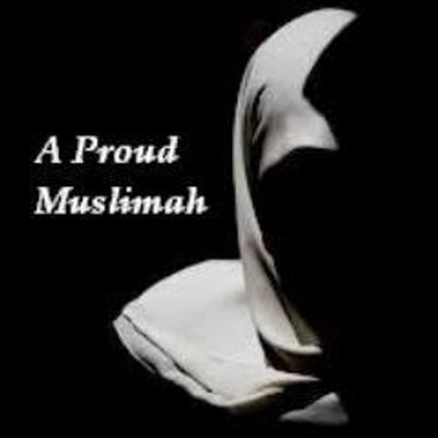 Muslimah Quotes At Muslimahq Twitter