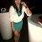Nette Agustin