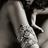 Amy Talbert-Piccioni - armcandie