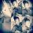 Yaasmin_Iman4