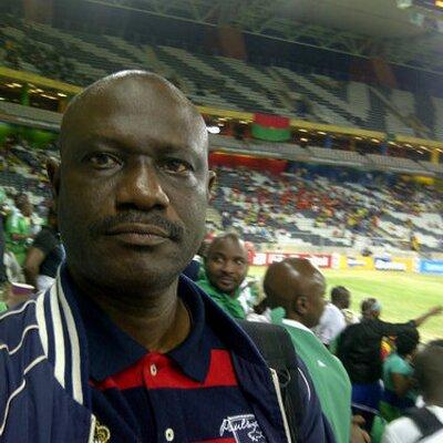 Debo Oshundun on Muck Rack