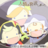 suzu_song's icon