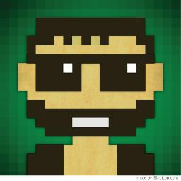 sobryky avatar