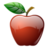 The profile image of WeAreAppleFans