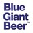 Stephen R Powell - bluegiantbeer