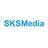 SKS Media St Lucia
