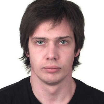 Андрей Бирюков andy bir twitter Андрей Бирюков