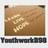 YouthworkB98
