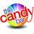 Billericay Candy Bar