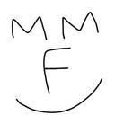 13th MMF (@13th_MMF) Twitter