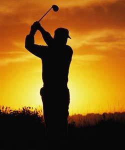 @golfovecesty