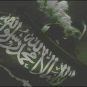 عبدالله العرياني (@0509861747) Twitter