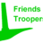 Friends of Troopers Hill