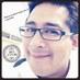 @lemus_guillermo