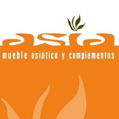 Asia muebles muebleasiatico twitter for Muebles asia