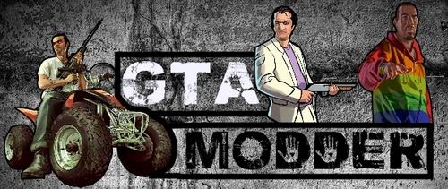 Kumpulan Mod GTA III Lite Version