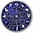 AstrologyPath