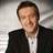 Karl Rudischer twitter profile