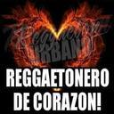 Gustavo Angel Mamani (@015_angel) Twitter
