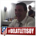 Jose A. Corbacho (@1964corbacho) Twitter
