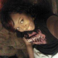 Tyisha Shelton
