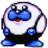 gaMUSICa_'s avatar'