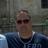 Bruce Hallett's avatar