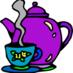 @TeaParty101