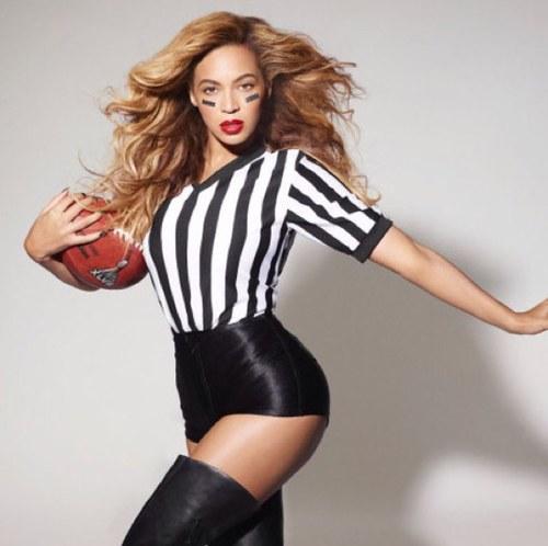 Beyonces Ass Pics 49