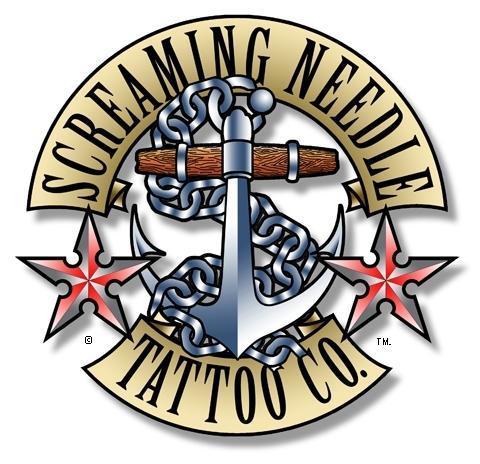 Screaming needle tat screamingneedle twitter for Tattoo removal grand rapids mi