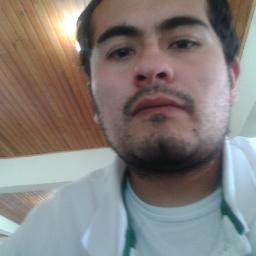 Diego Garavito
