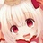 Favo_tsumu_36