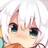 @Favo_tsumu_38 Profile picture