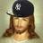 Yankees Jesus