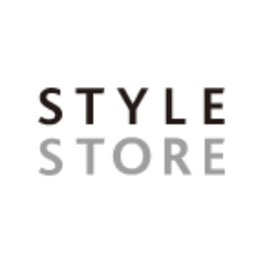@STYLE_STORE
