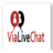ViaLiveChat