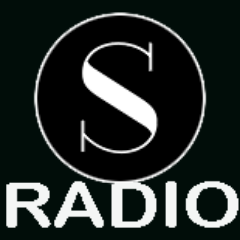 @SukhRadio