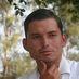 Jose Alberto Lesso Profile picture