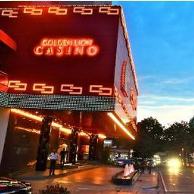 golden lion casino panama alitas 2019