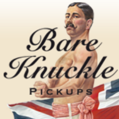 bare knuckle pickups bkpickups twitter. Black Bedroom Furniture Sets. Home Design Ideas