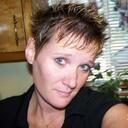 Wendy McDaniel - @MrsMcD_09 - Twitter