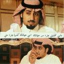 نايف العجمي (@0508728730) Twitter
