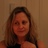 Amanda Davis - CBGAmanda_Davis